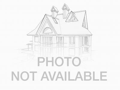 Florida real estate properties for sale - Florida real